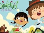 Flapacha